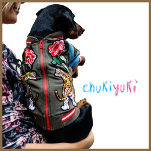 Chuki Yuki