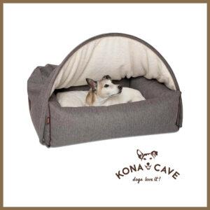 Kona Cave