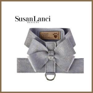 Susan Lanci