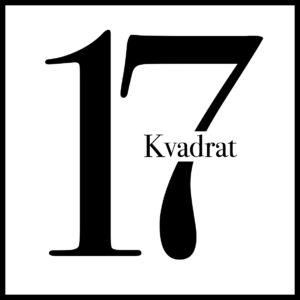 17Kvadrat